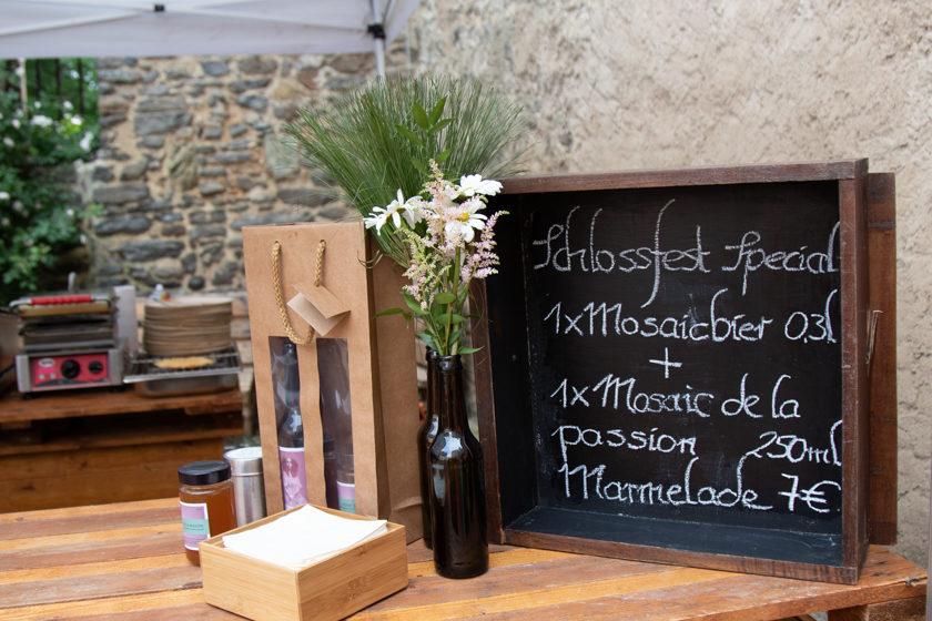 OL-Schlossfest Romrod (17 von 20)