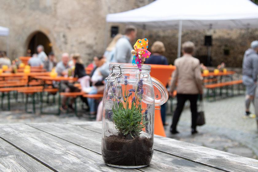 OL-Schlossfest Romrod (2 von 20)