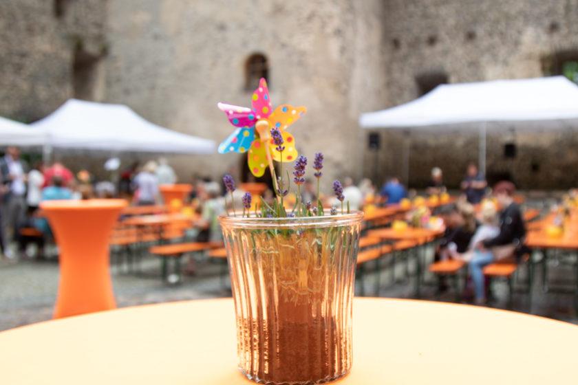 OL-Schlossfest Romrod (3 von 20)