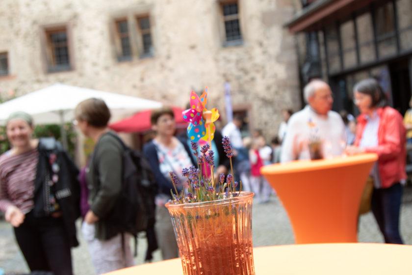 OL-Schlossfest Romrod (7 von 20)