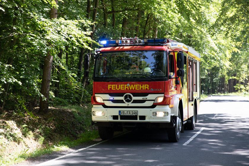 unfall fischbach-7