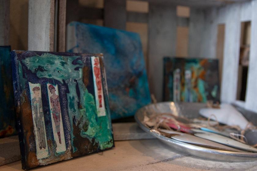 2019-07-07_Kunst-trifft-Kommerz-15