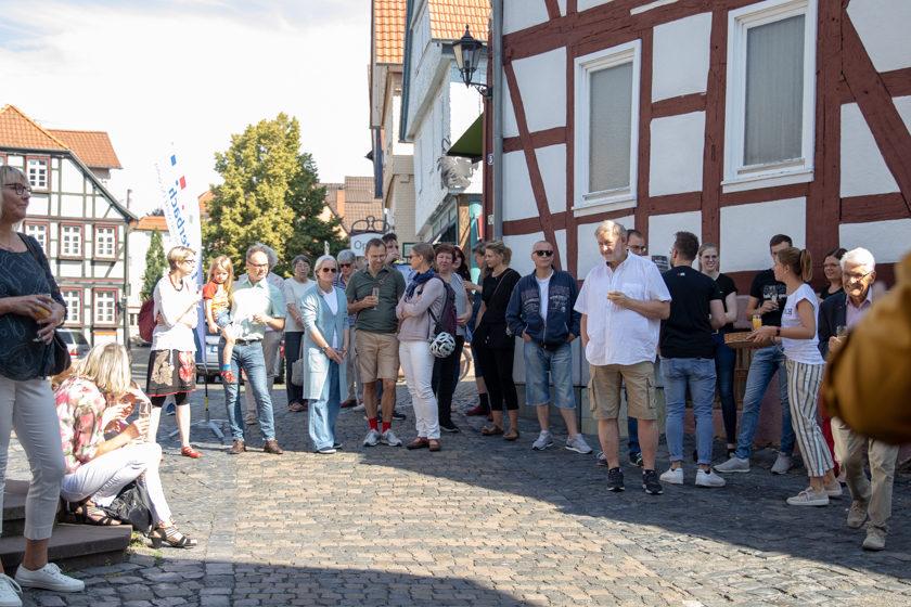 2019-07-07_Kunst-trifft-Kommerz-3