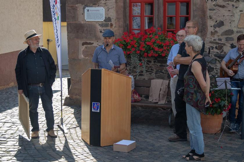 2019-07-07_Kunst-trifft-Kommerz-4