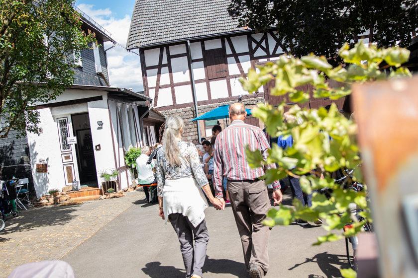 2019-07-07_MühlenfestStumpertenrod (1 von 31)