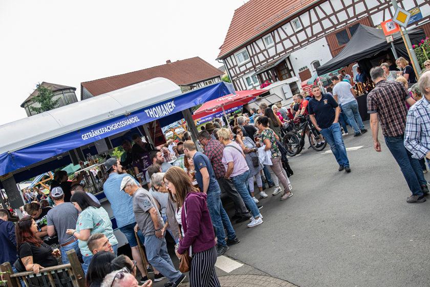 2019-07-07_MühlenfestStumpertenrod (11 von 31)