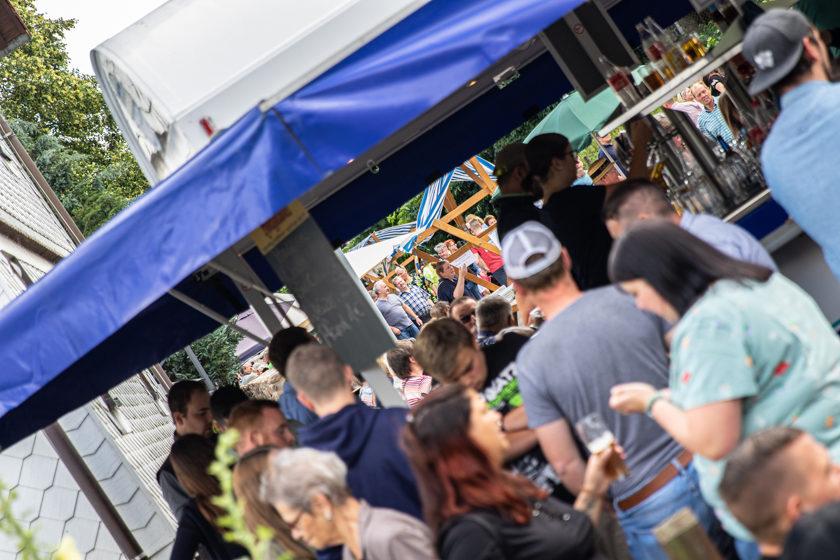 2019-07-07_MühlenfestStumpertenrod (12 von 31)