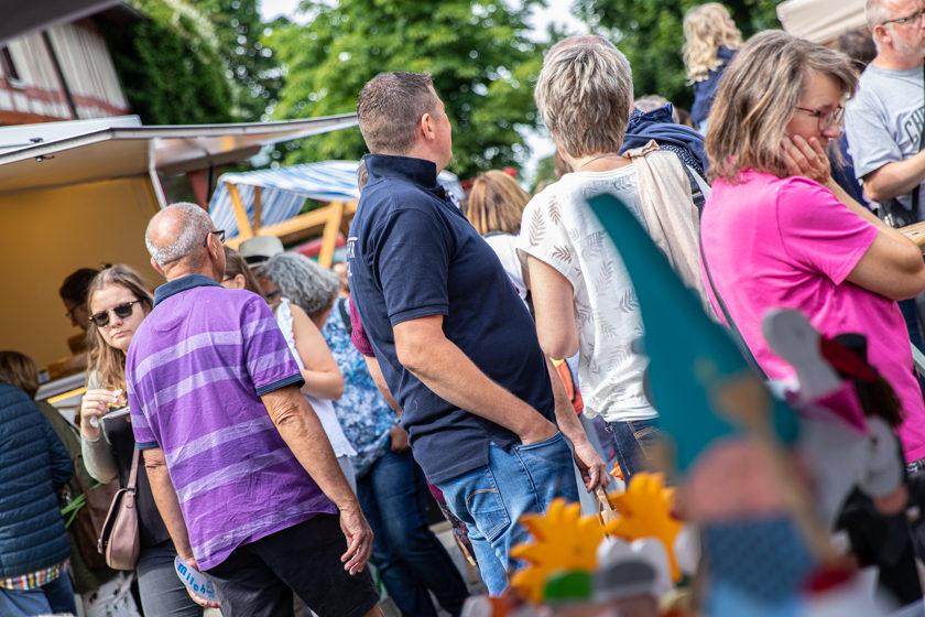 2019-07-07_MühlenfestStumpertenrod (14 von 31)