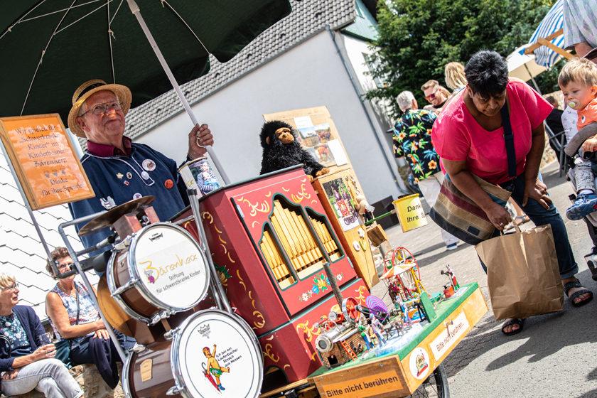 2019-07-07_MühlenfestStumpertenrod (15 von 31)