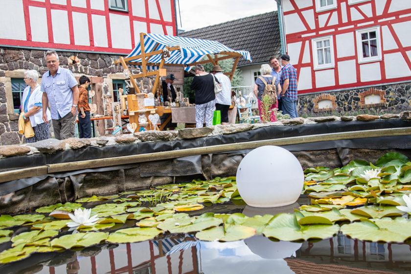2019-07-07_MühlenfestStumpertenrod (19 von 31)