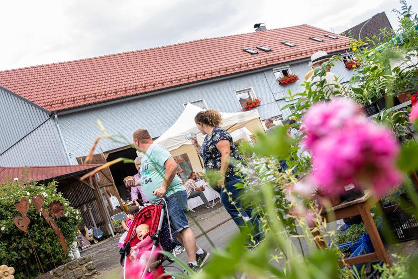 2019-07-07_MühlenfestStumpertenrod (21 von 31)