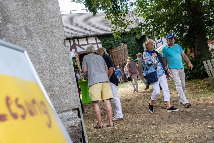 2019-07-07_MühlenfestStumpertenrod (24 von 31)