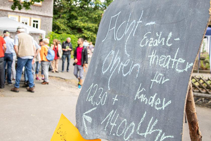 2019-07-07_MühlenfestStumpertenrod (25 von 31)