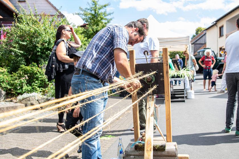 2019-07-07_MühlenfestStumpertenrod (29 von 31)