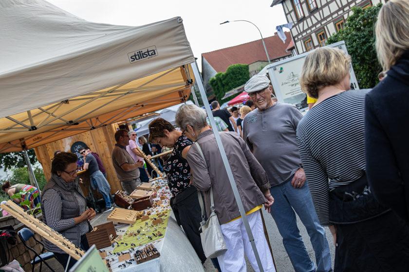 2019-07-07_MühlenfestStumpertenrod (7 von 31)