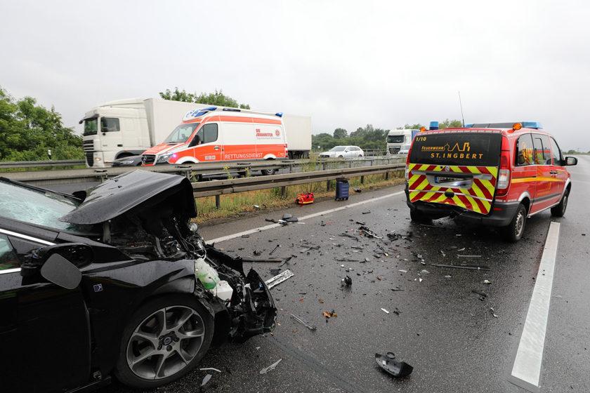 2019-07-11 Unfall mit feuerwehrauto (3 von 10)