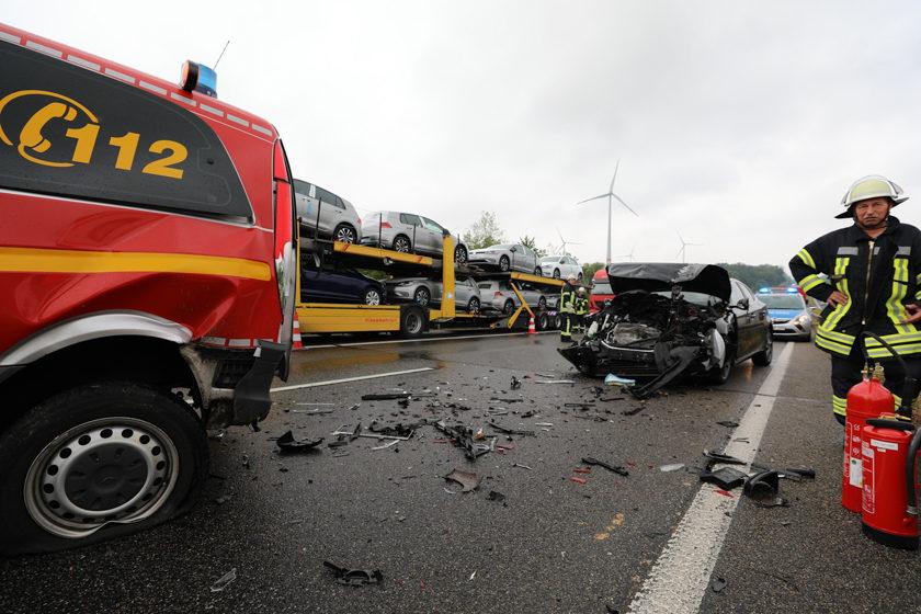 2019-07-11 Unfall mit feuerwehrauto (8 von 10)