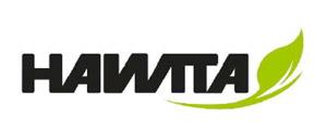Logo HAWITA Gruppe GmbH