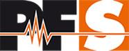 Logo PF-Schweißtechnologie GmbH