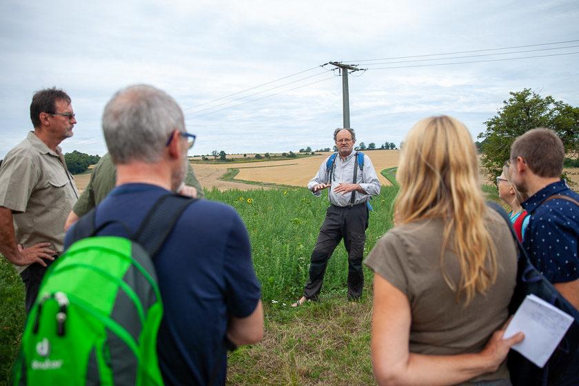 2019-08-09_Solarpark-Gruene_Lauterbach-4