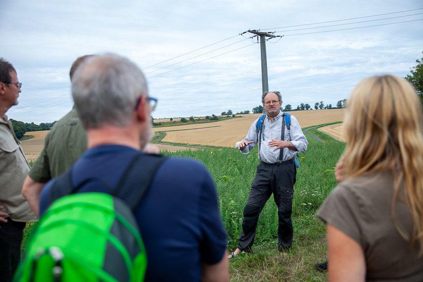 2019-08-09_Solarpark-Gruene_Lauterbach-5