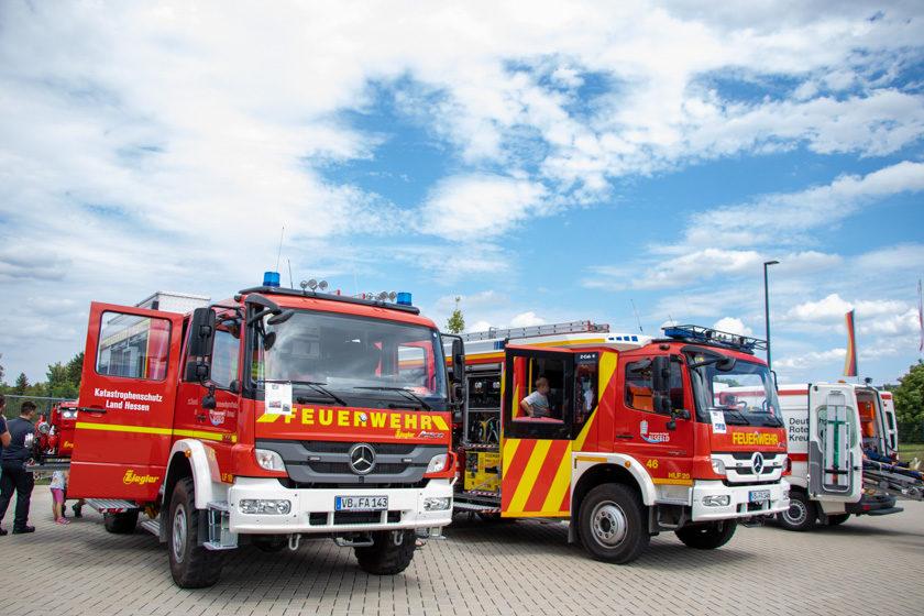 2019-08-11 Tag der offenen Tür Feuerwehr Alsfeld-1