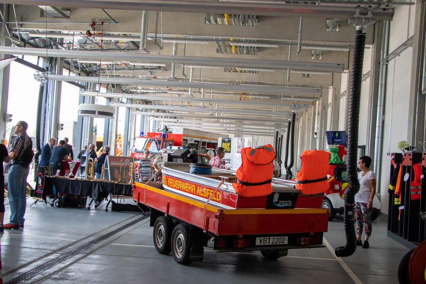 2019-08-11 Tag der offenen Tür Feuerwehr Alsfeld-10