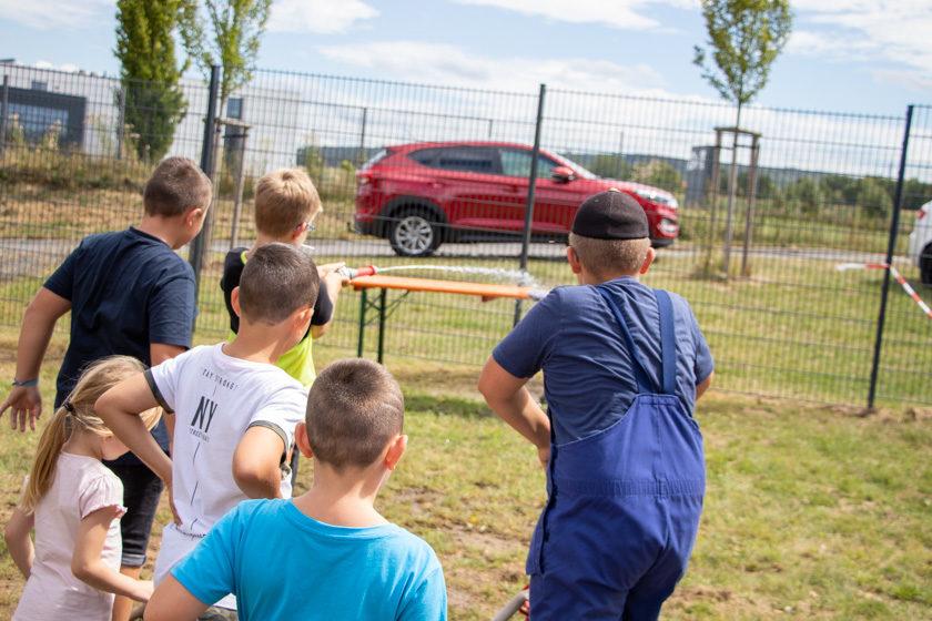 2019-08-11 Tag der offenen Tür Feuerwehr Alsfeld-11