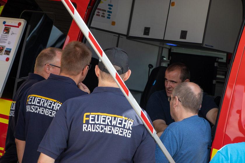 2019-08-11 Tag der offenen Tür Feuerwehr Alsfeld-17