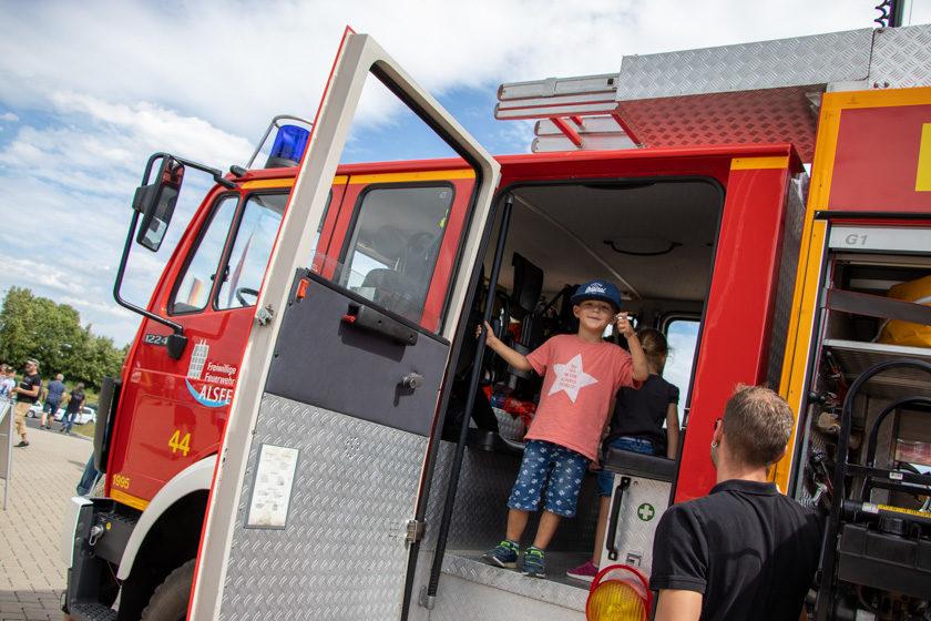 2019-08-11 Tag der offenen Tür Feuerwehr Alsfeld-18