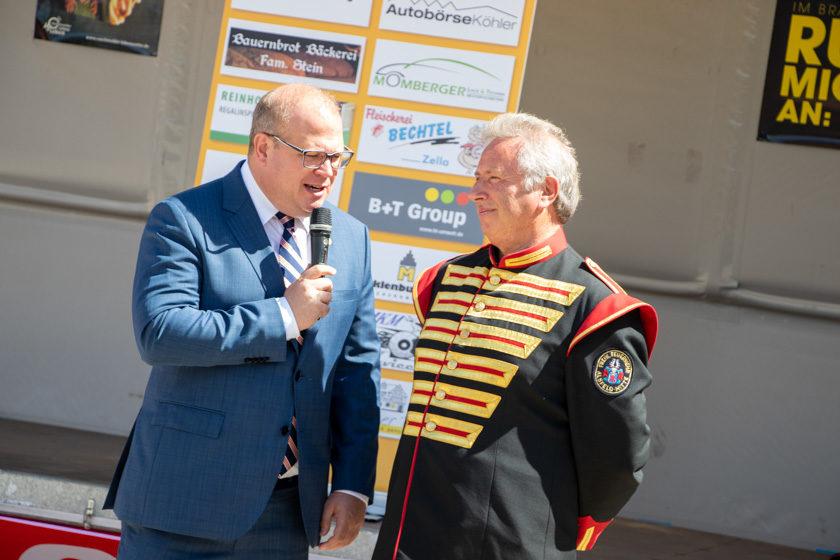 2019-08-11 Tag der offenen Tür Feuerwehr Alsfeld-28