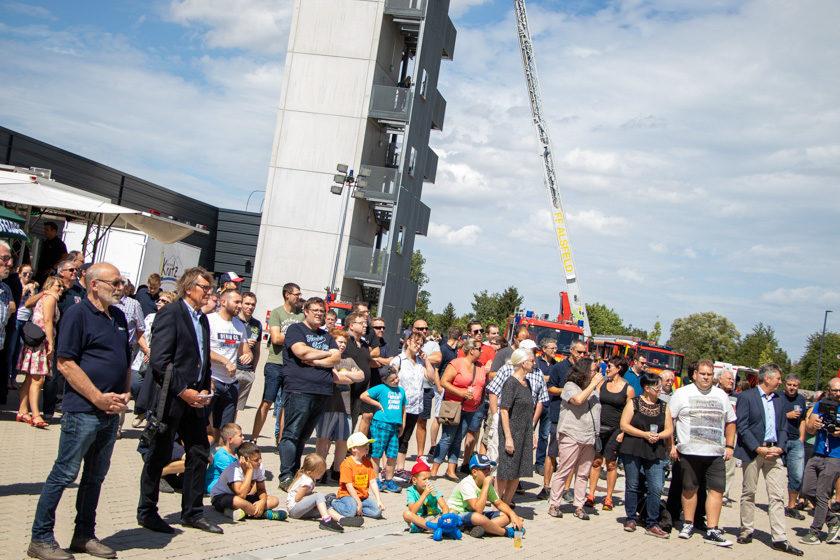 2019-08-11 Tag der offenen Tür Feuerwehr Alsfeld-29