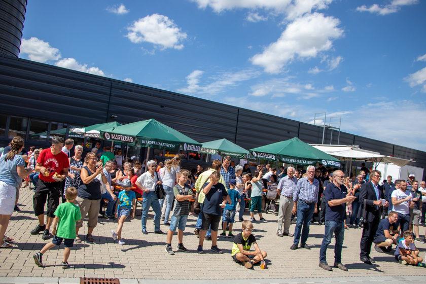 2019-08-11 Tag der offenen Tür Feuerwehr Alsfeld-30