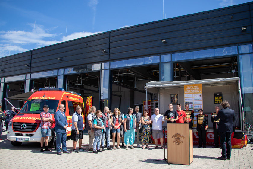 2019-08-11 Tag der offenen Tür Feuerwehr Alsfeld-33
