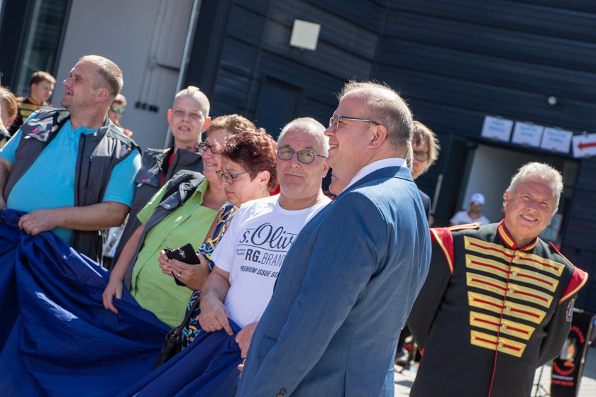 2019-08-11 Tag der offenen Tür Feuerwehr Alsfeld-35