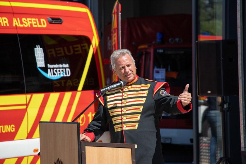 2019-08-11 Tag der offenen Tür Feuerwehr Alsfeld-37