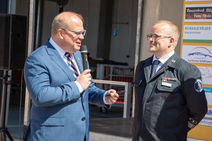 2019-08-11 Tag der offenen Tür Feuerwehr Alsfeld-39