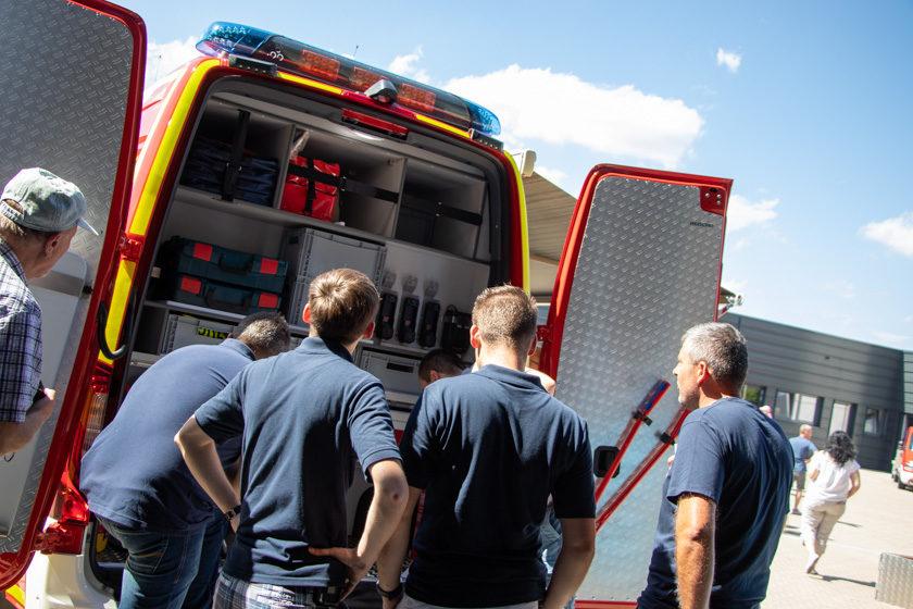 2019-08-11 Tag der offenen Tür Feuerwehr Alsfeld-42
