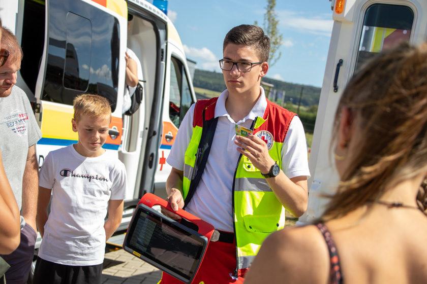 2019-08-11 Tag der offenen Tür Feuerwehr Alsfeld-43