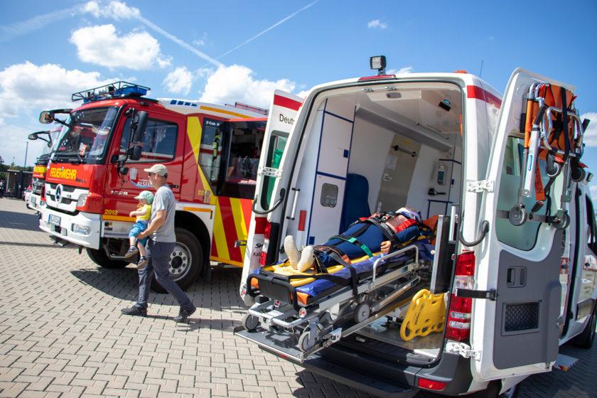 2019-08-11 Tag der offenen Tür Feuerwehr Alsfeld-44