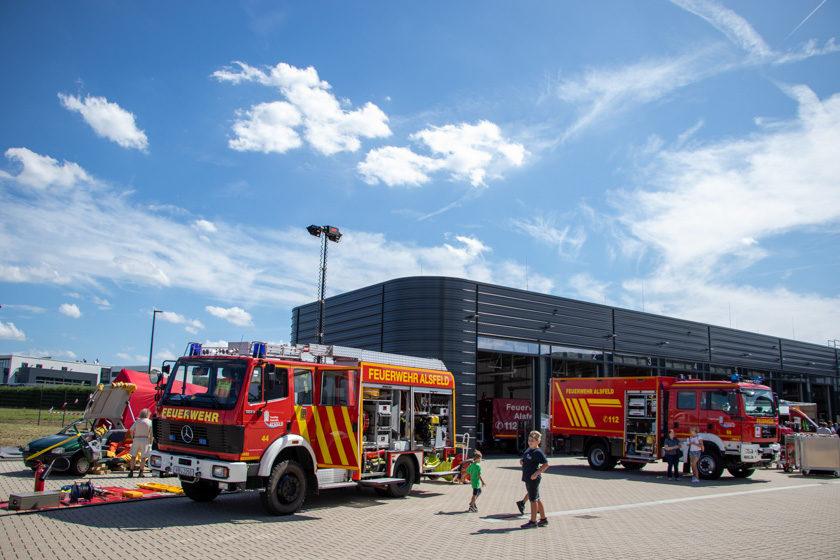 2019-08-11 Tag der offenen Tür Feuerwehr Alsfeld-45