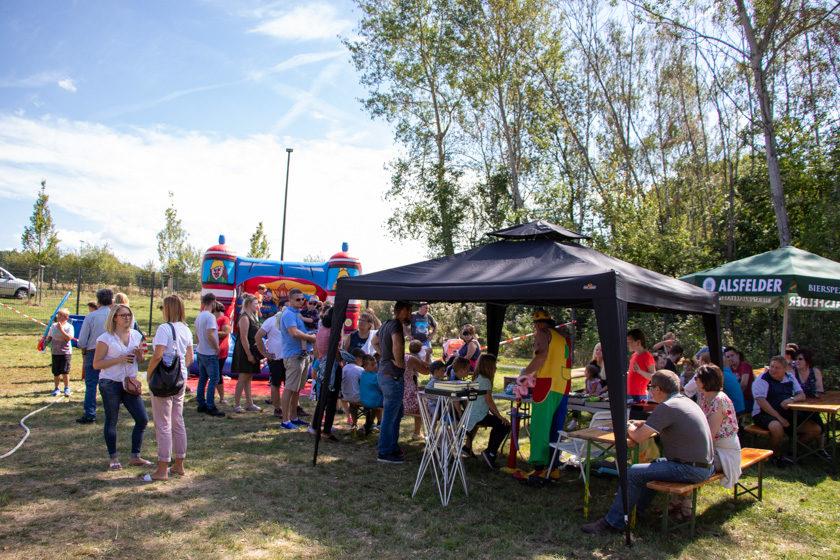 2019-08-11 Tag der offenen Tür Feuerwehr Alsfeld-49