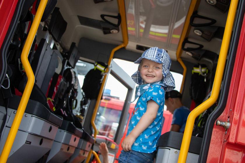 2019-08-11 Tag der offenen Tür Feuerwehr Alsfeld-57