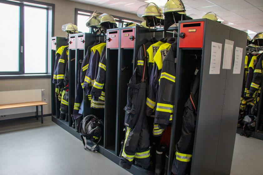2019-08-11 Tag der offenen Tür Feuerwehr Alsfeld-9