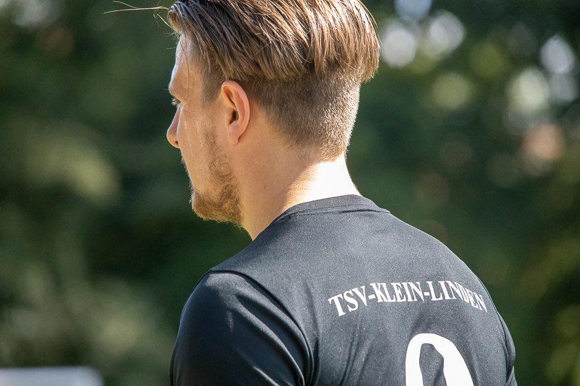 2019-08-11_Fußball_Hattendorf_1Mannschaft-11