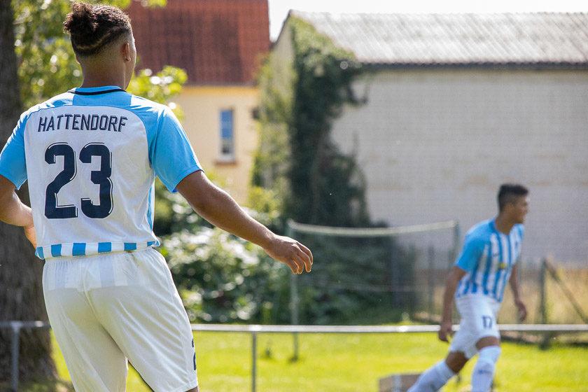 2019-08-11_Fußball_Hattendorf_1Mannschaft-13