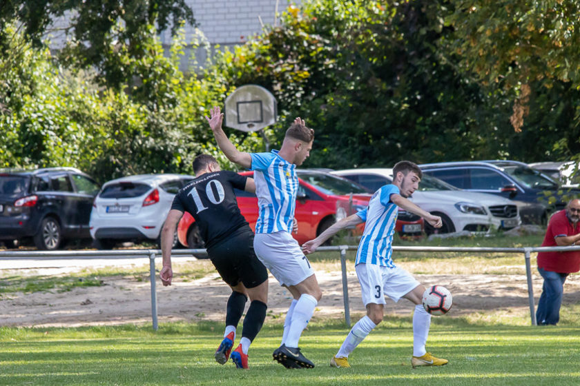 2019-08-11_Fußball_Hattendorf_1Mannschaft-15