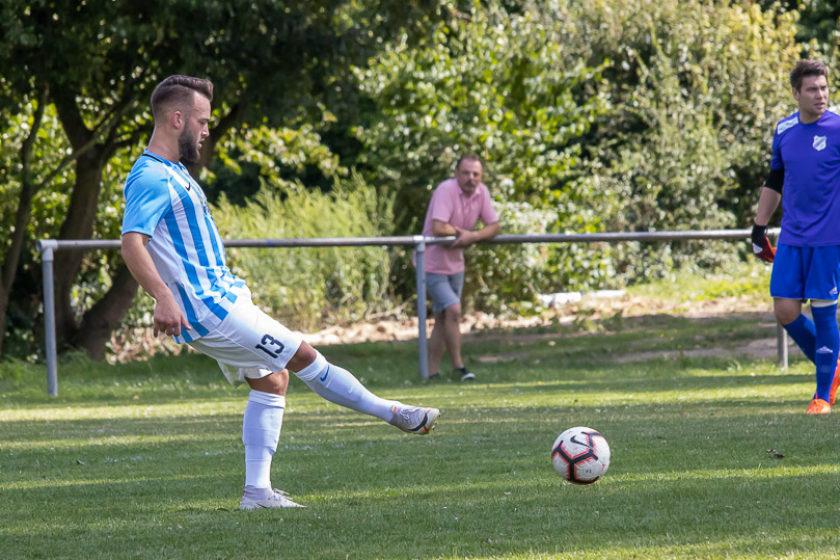 2019-08-11_Fußball_Hattendorf_1Mannschaft-16