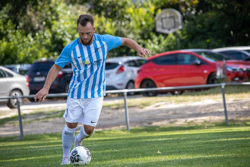 2019-08-11_Fußball_Hattendorf_1Mannschaft-18