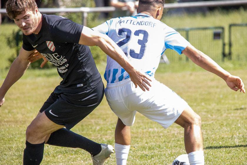 2019-08-11_Fußball_Hattendorf_1Mannschaft-19